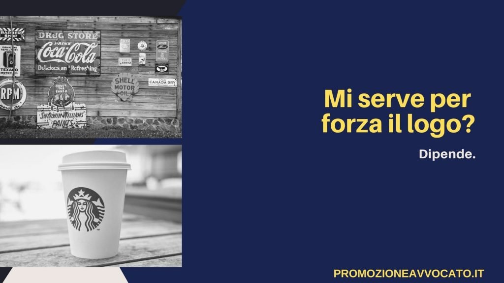 marketing studi legali
